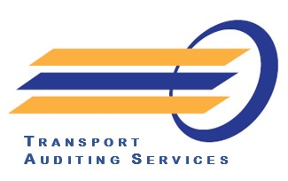 Transport Auditing and Compliance Services