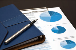 Compliance Auditing