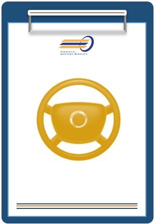 Drivers Hours Responsibilities Audit
