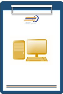 Evaluation Audit
