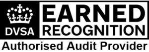 Earned Recognition Scheme
